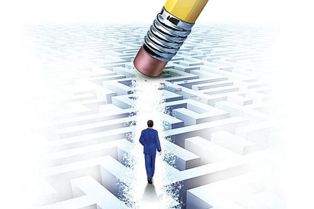 mindfulness for leadership success livemint