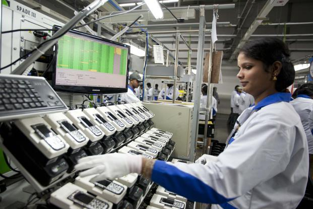 Nokia Plant Closure Eu Blames Tn Govt For Lack Of