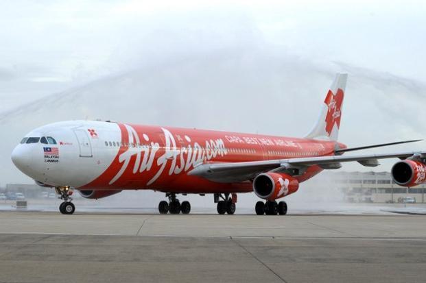 Vistara Airasia India May Fly International Routes With