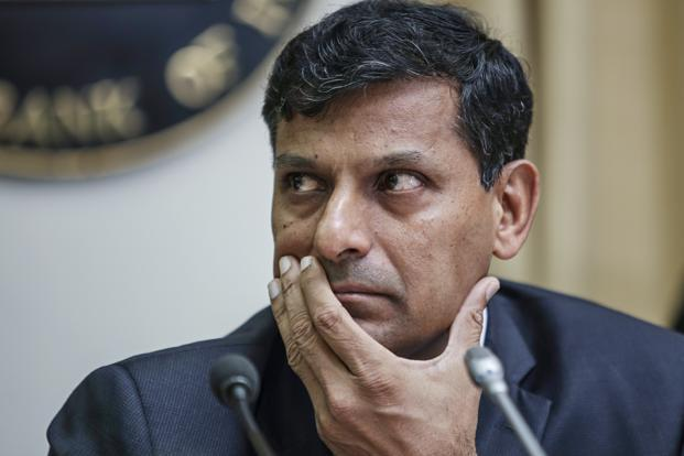 Make for India better approach than Make in India: Raghuram Rajan