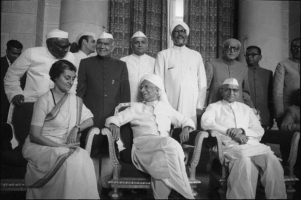 prime minister and gandhi After rajiv gandhi was assassinated in 1991, people had sympathy of for the   perhaps the great tragedy of rao years as prime minister was allowing the.
