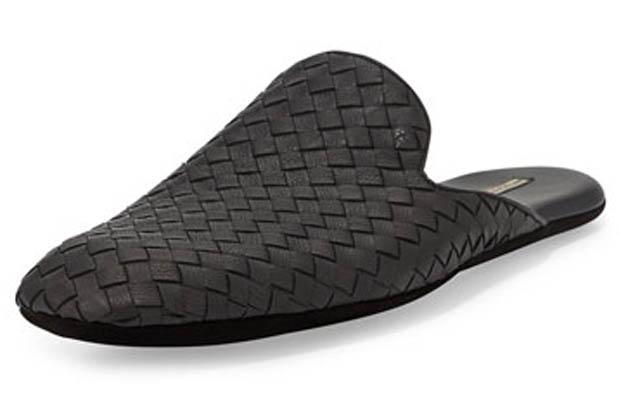 Bottega Veneta Tennis Shoes