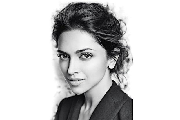 Objectifying me, that is not done: Deepika Padukone