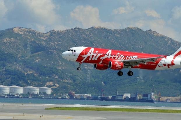 Air Traffic Control Indonesia With Air Traffic Control