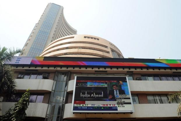 how to buy foreign stocks from india