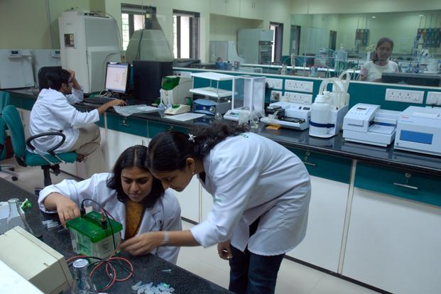 science and technology in india essay