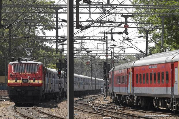Railways to introduce all India helpline for women in February