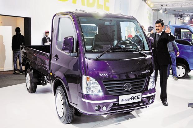 tata motors xenon pickup with Tata Motors To Expand Asiapacific Presence on Xenon moreover Tata Xenon Faces Second Prices Cut Australia Since Launch besides Tata Xenon Tuff Truck Concept Unveiled likewise Tata Motors To Expand AsiaPacific Presence additionally Tata Nano Modified Team Bhp.
