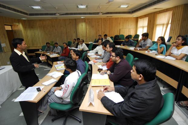 Govt outlines vision for education sector