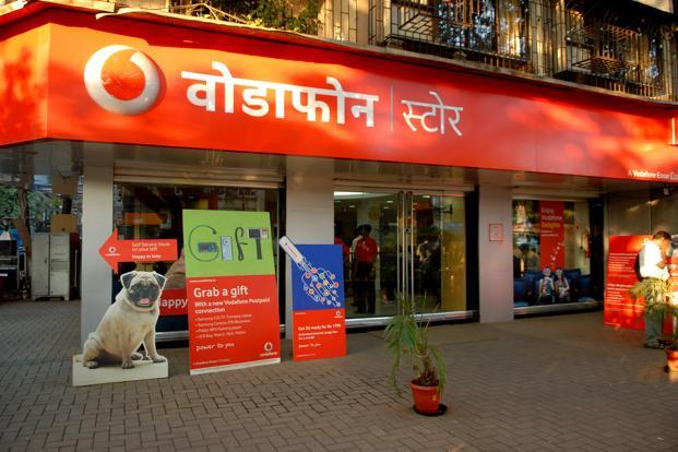 7ps on vodafone services india The marketing mix of vodafone  vodafone branded devices and services are designed to meet  place in the marketing mix of vodafone vodafone india.