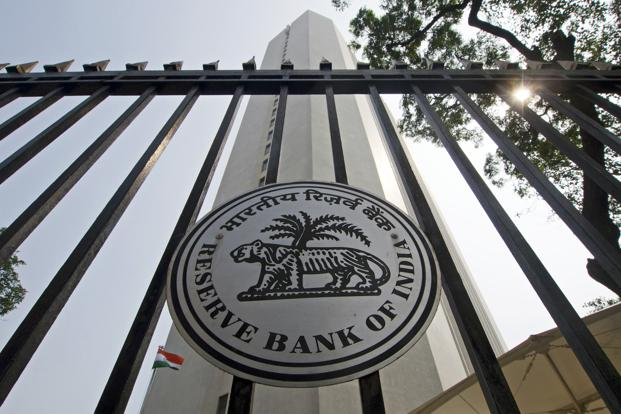 RBI to issue notification for IFSC in Gandhinagar - Livemint