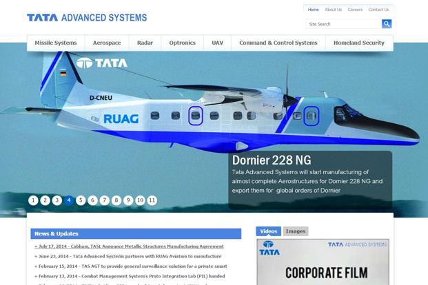 helicopter fly with Tata Advanced Systems Looks To Manufacture Planes In India on 360Degree VirtualTour together with Greece Attica Spetsopoula additionally File Two 8th SOS CV 22 fly over Hurlburt Field likewise G2sa Gyrocopter furthermore Hd04aacaloubig.