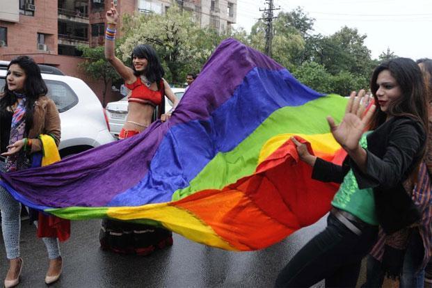 Gay Hookup Chandigarh
