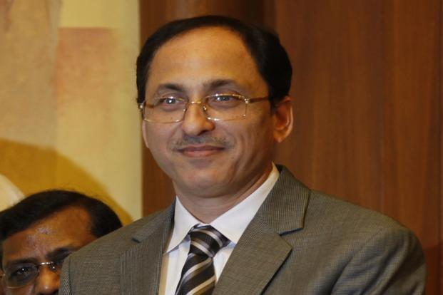 Higher FSI will lead to reduced market distortion, property prices: Sitaram  Kunte