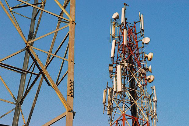 Spectrum auction bids cross Rs1 trillion mark after 49 rounds