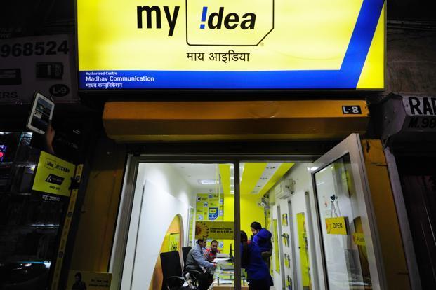 idea 3g service survey Idea 3g bbm trick - without survey - working again in many states including maharashtra - november 2013   by bilal.