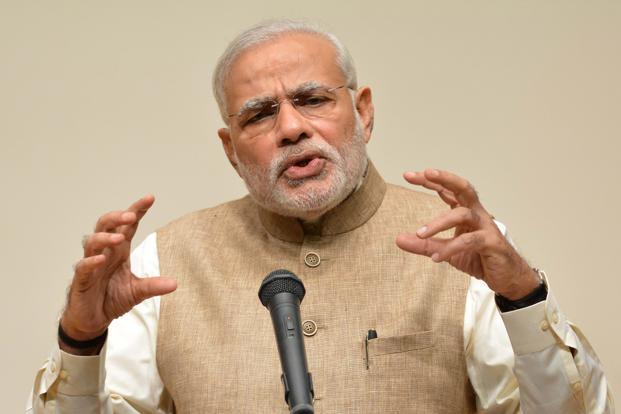 Narendra Modi – Xi Jinping meet crucial for stable World Trade: FICCI