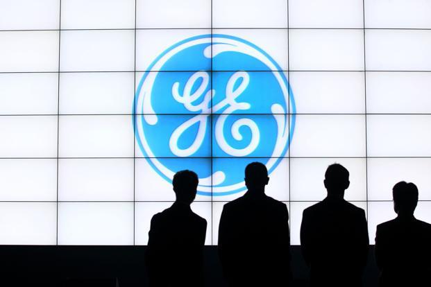 GE Healthcare aims to set up at least one healthcare education and training institute in each state. Photo: Bloomberg