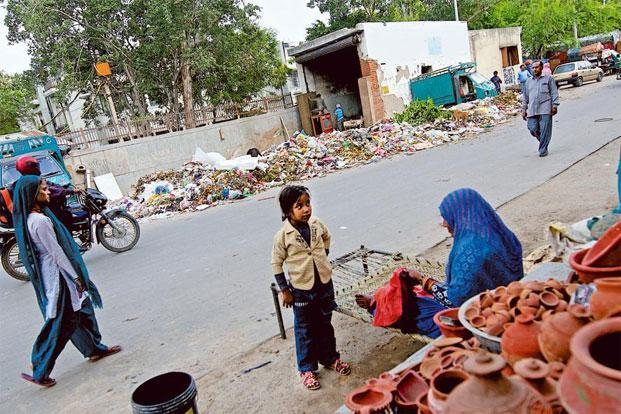 Odu admissions essay for college