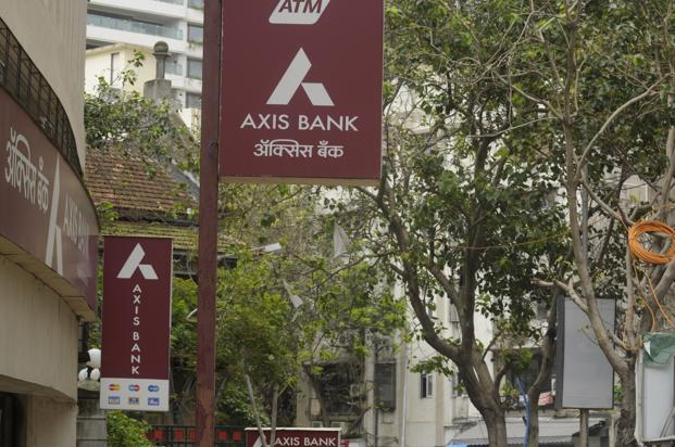 Axis Bank cuts base rate