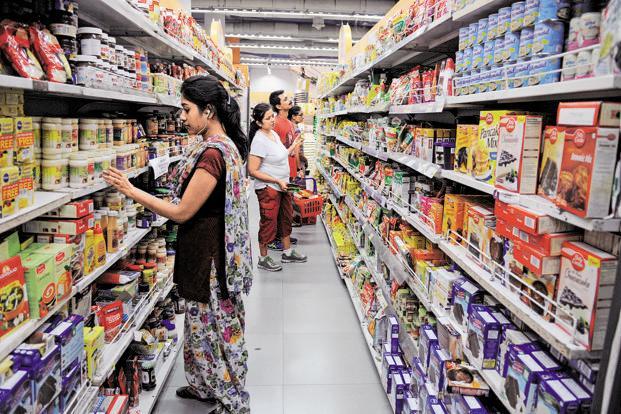 Big bazaar online shopping in mumbai