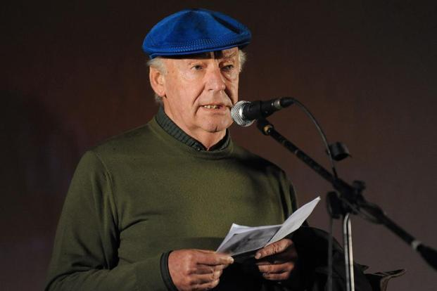 Eduardo Hughes Eduardo German Hughes Galeano