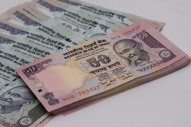 full convertibility of currency