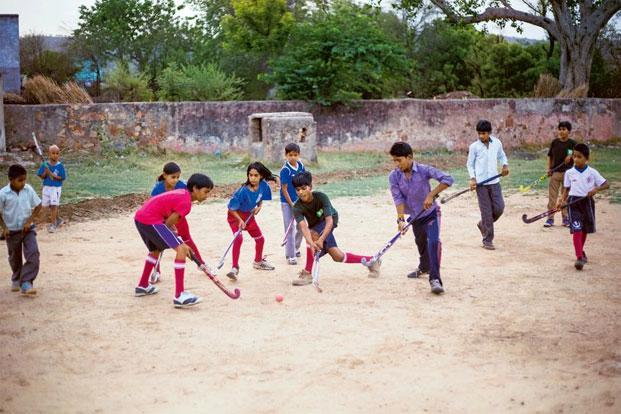 essay on our national game hockey Essay on hockey essay on hockey our national game – hockey: (brief essay) hockey is the national game of india hockey is basically an english game that was.