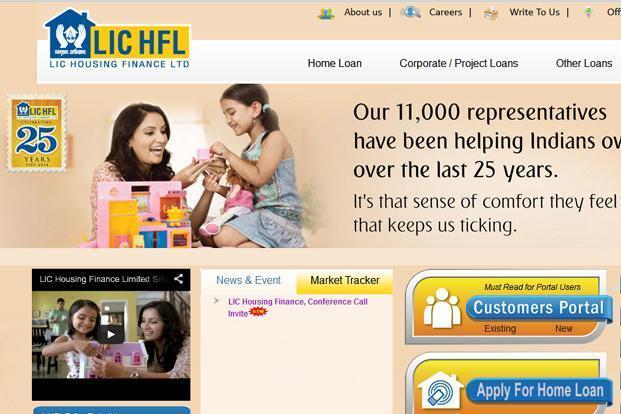 Lic hfl images - jane hansen bacharach photos