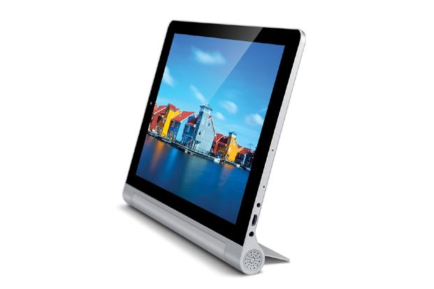 Iball 10 inch tablet with sim slot best of poker moments