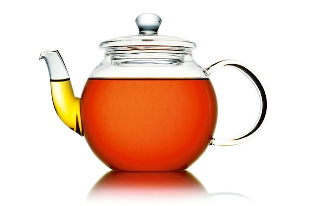 Experts and scientists link the health benefits of tea to its antioxidants. Photo: Thinkstock