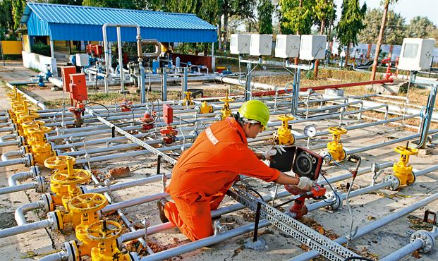 how to get placement in ongc