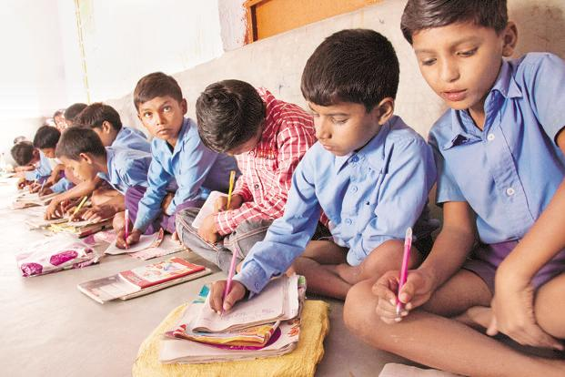 Child Labour Acts And Laws The Child Labour Act With