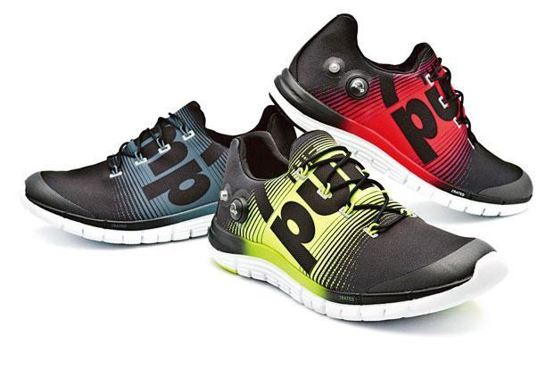 0b225f015ce4 reebok air pump shoes cheap   OFF55% The Largest Catalog Discounts