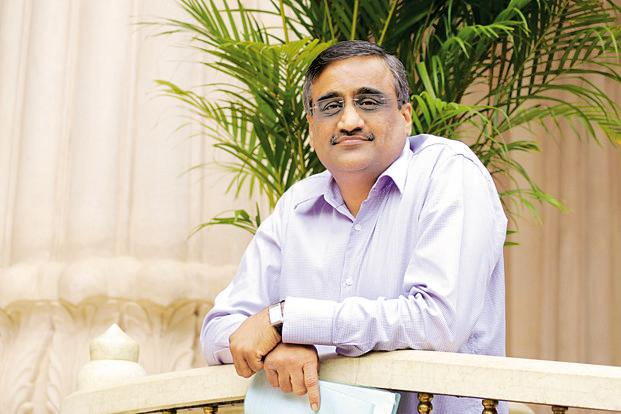 kishore biyani chairman future media Kishore biyani, the chief executive officer of future group, plans to sell 10 per cent of the company's stake to a global retailer, following the recent flipkart-walmart deal.