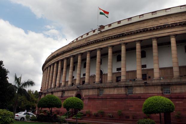 India-Bangladesh land boundary bill gets cabinet nod