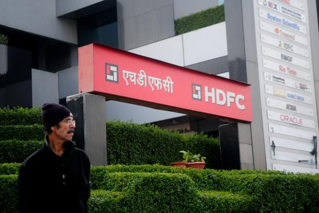 Why HDFC stocks were a better investment than houses in last 8 years