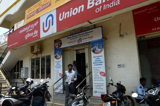 union bank of india q4 results