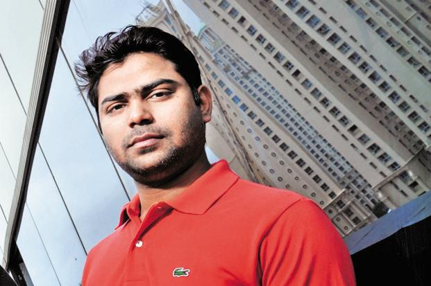 Housing.com CEO Rahul Yadav to give away all his stock ...