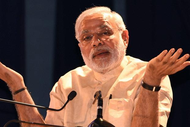 One year in, euphoria over Narendra Modi fades along with stock prices