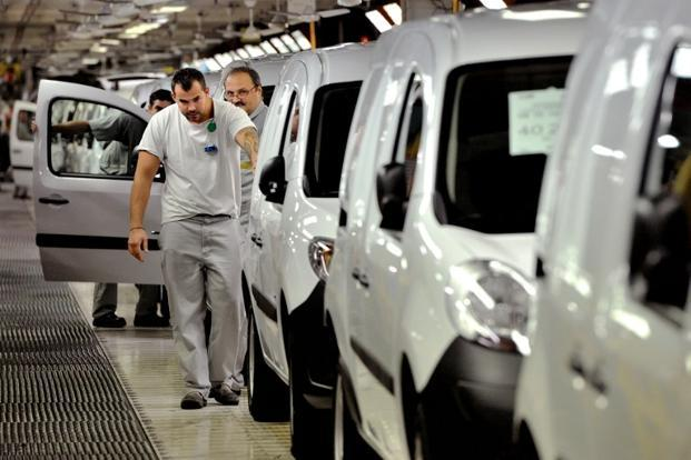 What Algeria Did To Auto Makers That India Could Not Livemint