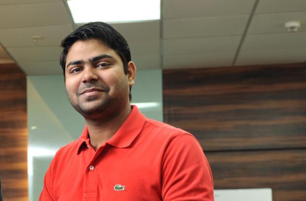 Housing.com sacks CEO Rahul Yadav