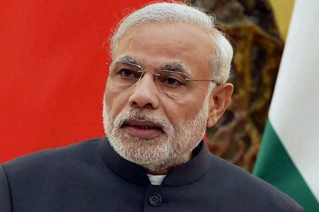 Nationalists are the real winners in narendra modi s india - Prime minister of india office address ...