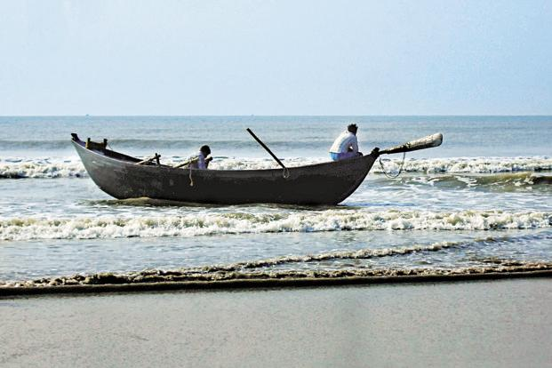 Climate change: Global warming slowdown tracked to Indian Ocean