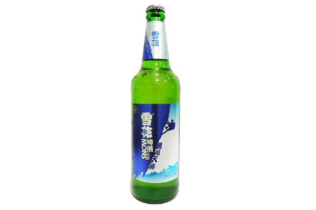 chinese beer market Consumer behaviours in china beer market study methods this is a market  segmentation study on the beer beverage consumer market in china the study .