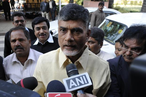 chandra-babu-nayudu-cash-for-vote