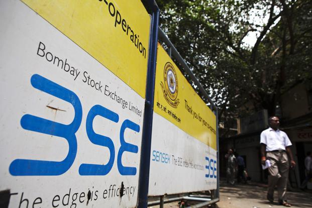 Live markets: Rupee closes 8 paise stronger against US dollar at 63.84