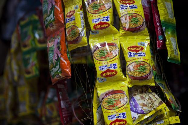 brand equity of maggi While maggi's brand equity has more than likely been dented from a near to medium-term perspective, nomura believes the company is taking all the right actions and.