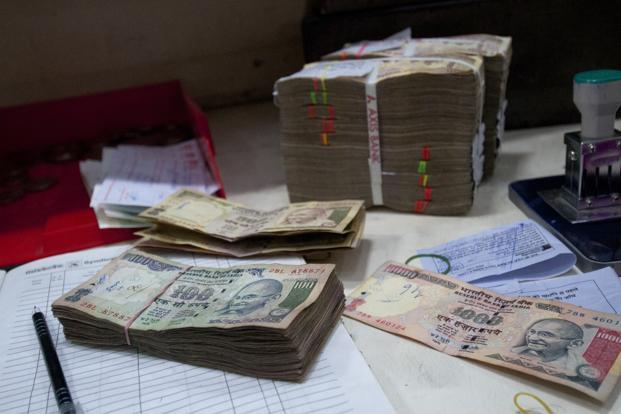 India's trade surplus party over before starting in blow for rupee