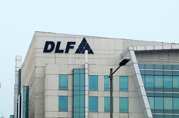 Dlf Asks Bse Nse Not To Seek Clarification On Every News Livemint